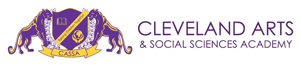 Cleveland Arts & Social Sciences Academy